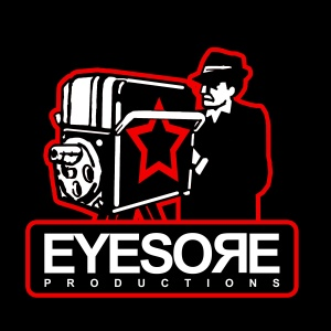 check out www.eyesoreproductions.com